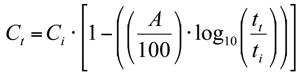 Testing_and_Measurement_Practices_of_High_Capacitance_Capacitors_Página_15 - copia - copia
