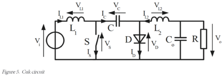 A-Brief-Intro-to-SMT-High-Voltage-Capacitors_Página_10 - copia