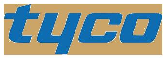 tyco120trans