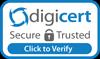 DigiCert Seal