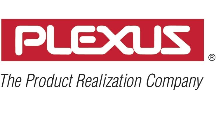 Plexus Company Logo