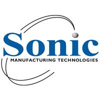 Sonic Company Logo
